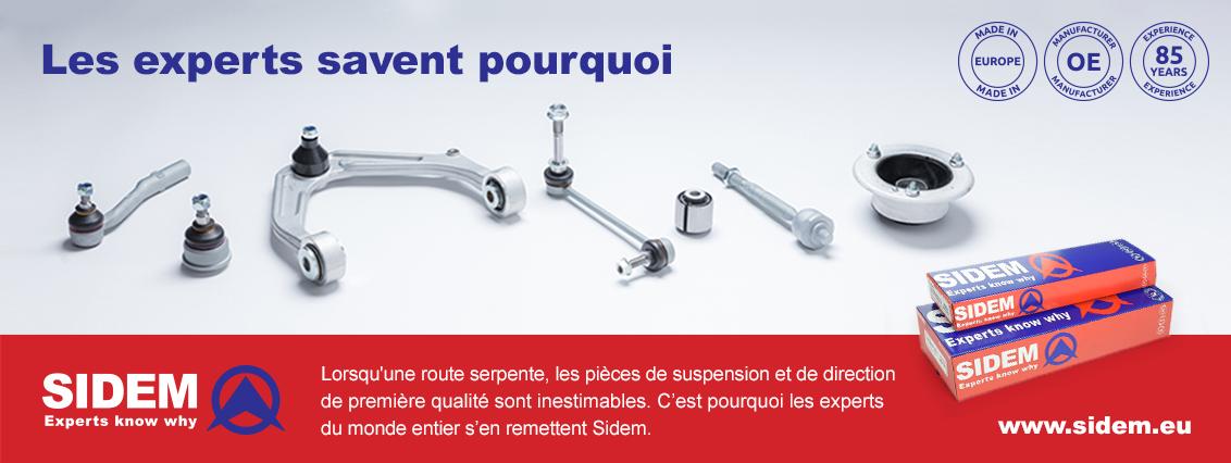 FR Advert banner customer SAG range Derendinger.jpg