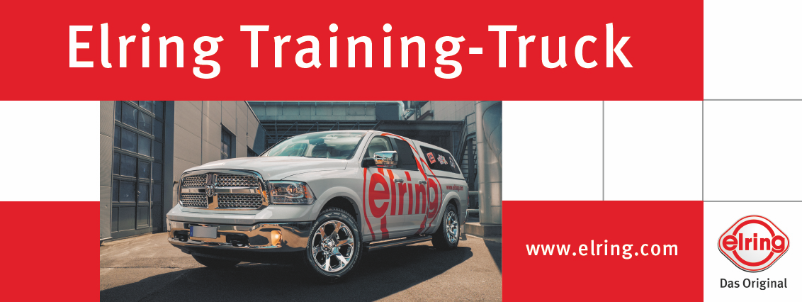 Elring_2823_Banner_1132x426_Training-Truck.png