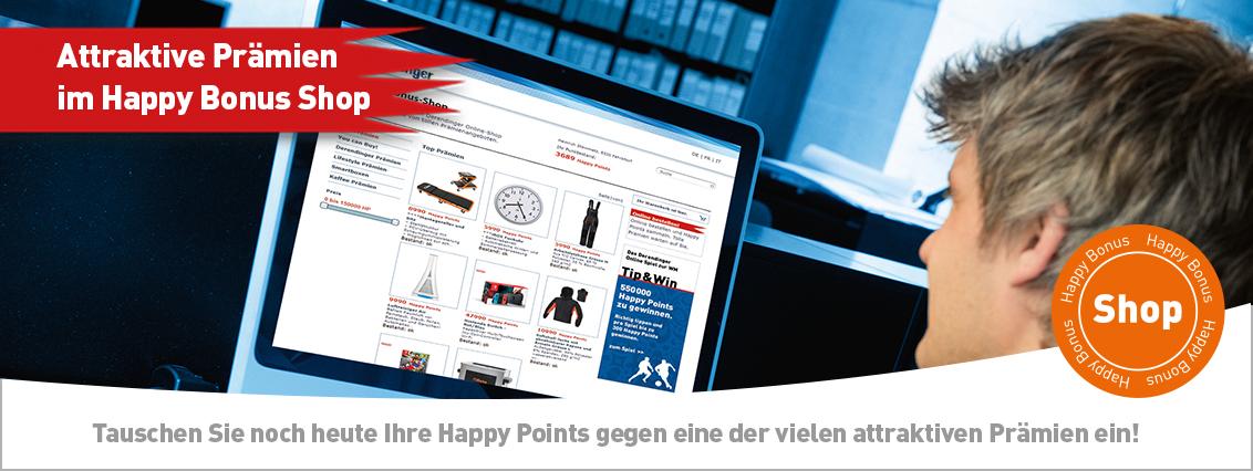 Slider_Happy Points_DE.jpg
