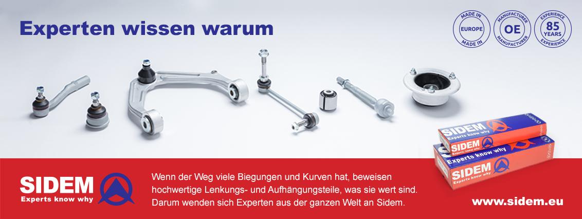 DE Advert banner customer SAG range Derendinger.jpg