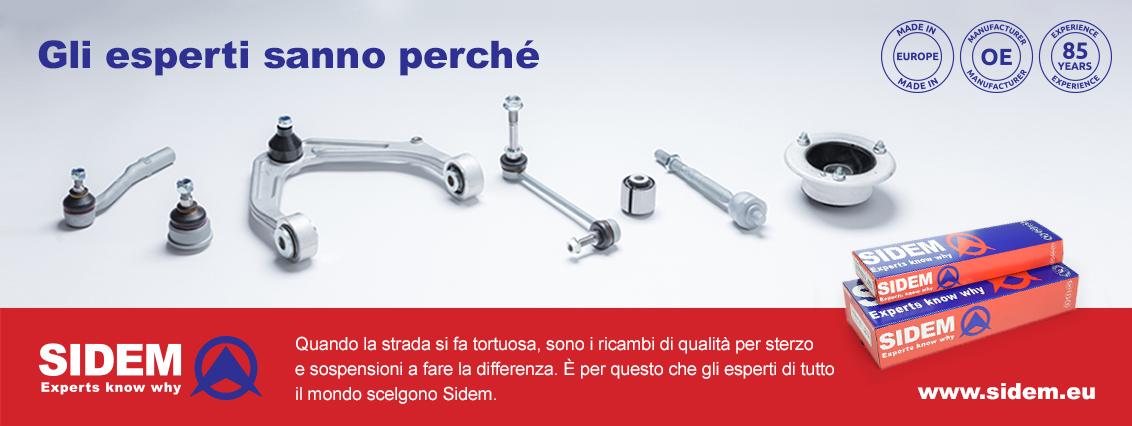 IT Advert banner customer SAG range Derendinger.jpg