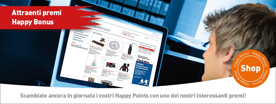 Slider_Happy Points_IT.jpg