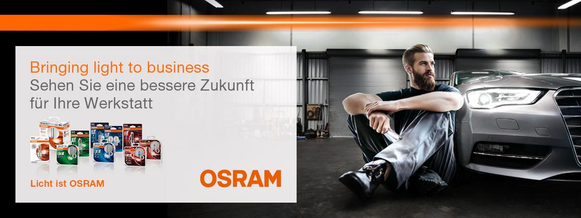 OSRAM_Slider_1132x426px_D.jpg
