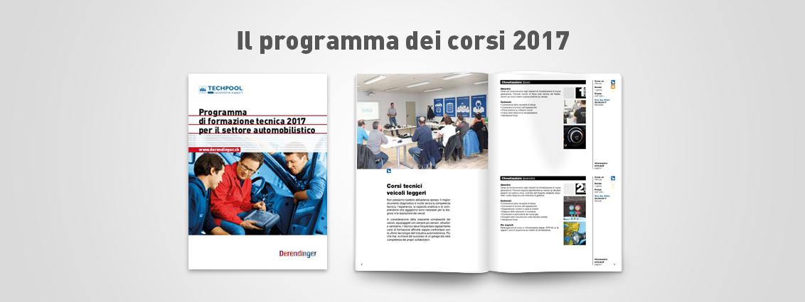 Slide_Schulungsprogramm_IT.jpg