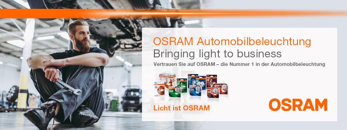OSRAM_Slider-DD_DE_1132x426px_230819.jpg