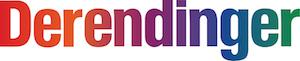 Derendinger-logo